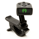 D'Addario PW-CT-13 NS Micro Universal Tuner