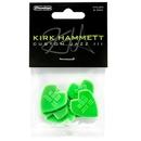 Dunlop Kirk Hammett Jazz 3 (6-Pack)
